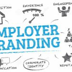 Employer Branding Proposition Experience Engagement Talent Reputation Corporate Identity Communication Service Desk Institute Why Is It Important?