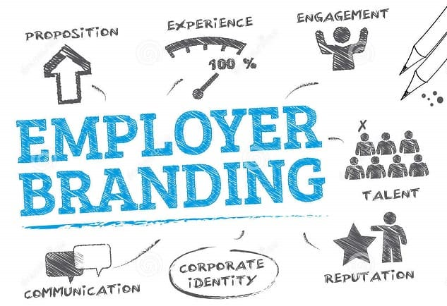 Employer Branding: Why Is It Important? - Service Desk Institute