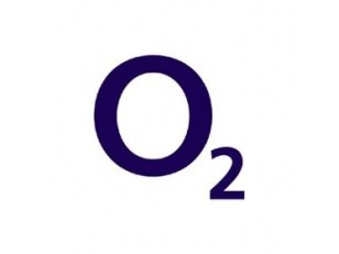 o2 logo - Service Improvement