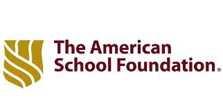 American School Foundation