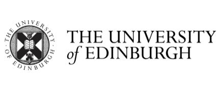 The University of Edinburgh Logo Service Desk Certification