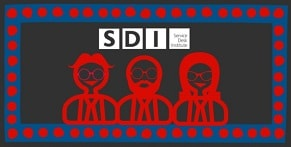 Success Case Study SDI