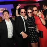 SDI Awards 2017