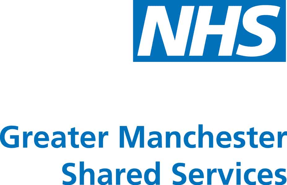 Gr Manchester Shared Services