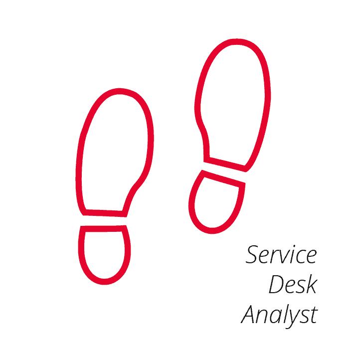 The Service Desk Institute