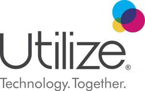QMD17-Utilize-Logo