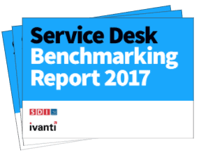 Enjoyable Service Desk Benchmark Report 2017 Service Desk Institute Download Free Architecture Designs Oxytwazosbritishbridgeorg