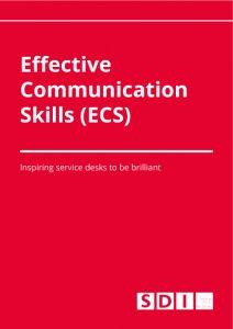 Effective-Communication-Skills-Brochurejpg