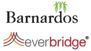 everbridgeandbarnardos