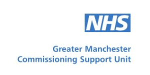 NHS_Greater Manchester Commissioning Support Unit