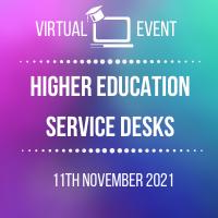 _200x200 - Higher Education Service Desks event logo for GoToWebinar (1)
