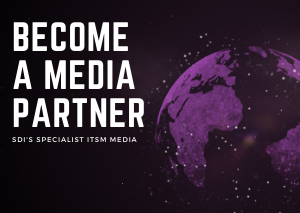 BECOME A MEDIA PARTNER