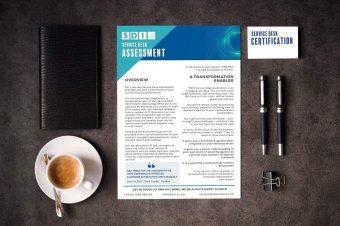 assessment_flyer_image_2020