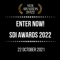 awards entry 200x200 (1)