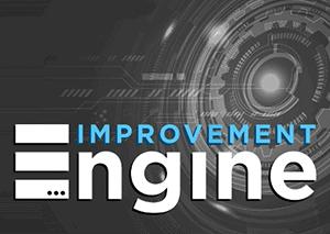 imp-engine-330x213