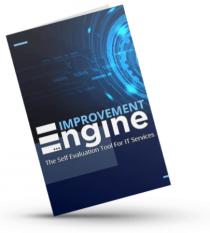 imp engine leaflet cover