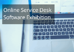 online-service-desk-software-exhibition-330x213