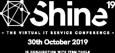 shine19-logo-white-itsm-tools